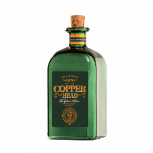 Copperhead The Gibson Edition | 40,0% 0,5l