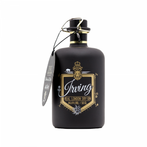 Irving Gin | 44,4% 0,5l