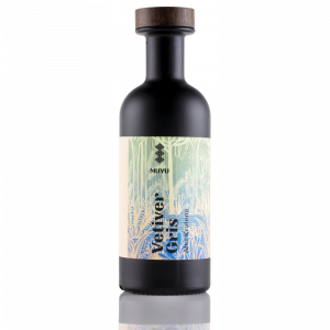 MUYU Vetiver Gris | 22% 0,5l