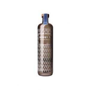 Bobby's Schiedam Dry Gin | 42% 0,7l