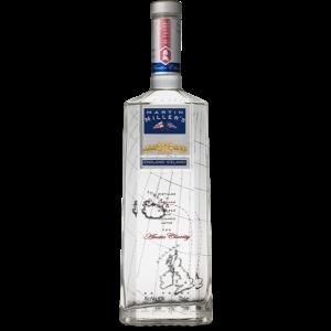 Martin Miller's Dry Gin | 40% 0,7l