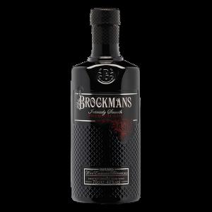 Brockmans Gin | 40 % 0,7l