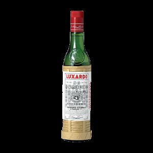 Luxardo Maraschino | 32% 0,7l