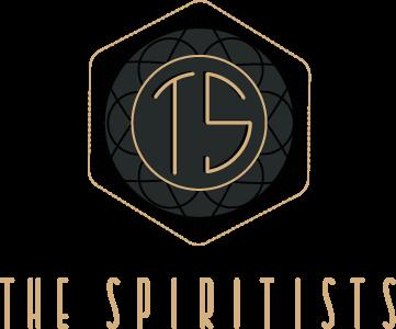 The Spiritists