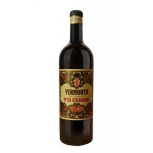 Pio Cesare – Vermouth di Torino  | 16% 0,75l