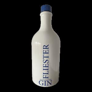 Fliester Gin   41% 0,5l