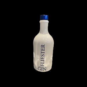 Fliester Gin | 41% 0,5l