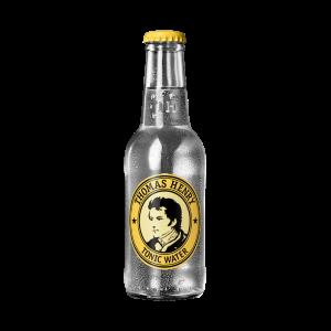 Thomas Henry Tonic Water | 0,2L